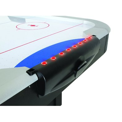 Игровой стол Аэрохоккей Atomic Power Play 7ft Фото