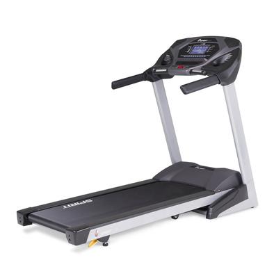 Беговая дорожка Spirit Fitness XT185 Фото