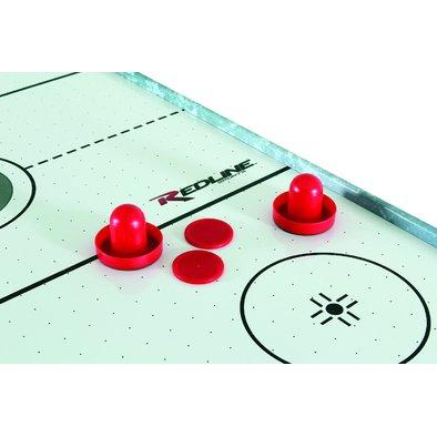 Игровой стол Аэрохоккей Redline Acclaim II Фото