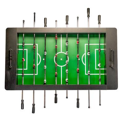 Настольный футбол (кикер) Bavaria