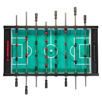 Настольный футбол (кикер) Milan Фото