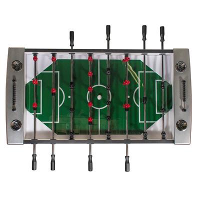 Настольный футбол (кикер) Inter