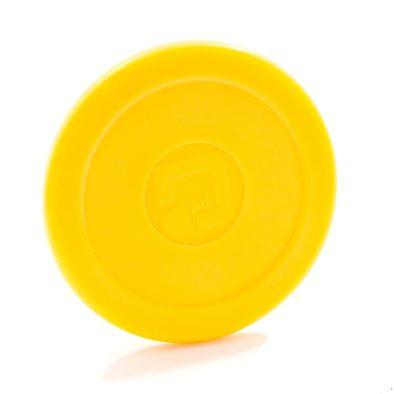 Шайба для аэрохоккея Wik D70 mm Фото