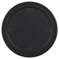 Шайба для аэрохоккея Power Play D62 мм черная