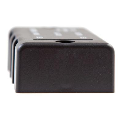 Распределительная коробка для аэрохоккея Phazer