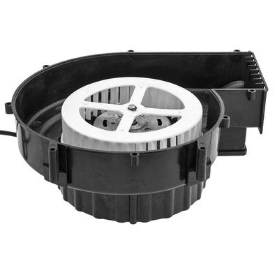 Вентилятор для аэрохоккея Atomic AH800 Фото