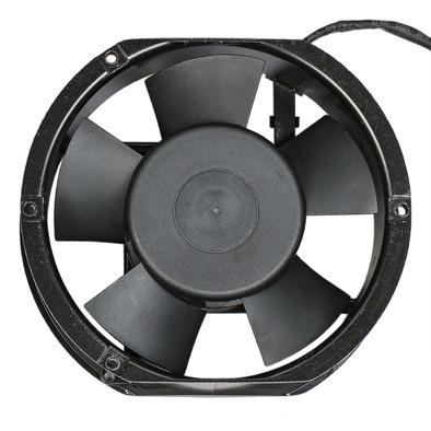 Вентилятор для аэрохоккея Stark / Falcon / Detroit / Pittsburg / Saint Louis