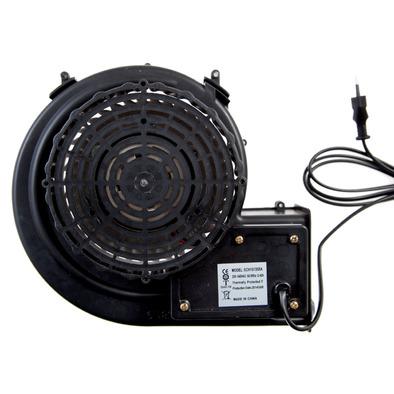 Вентилятор для аэрохоккея Phazer Фото