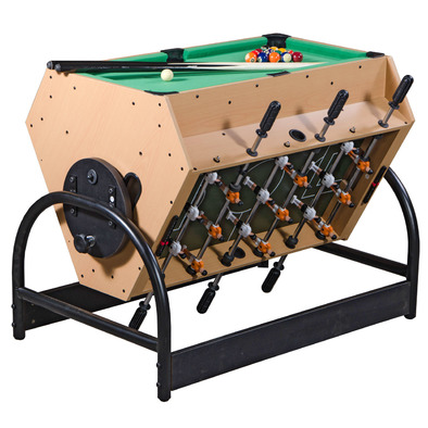 Игровой стол Трансформер Mini 3 в 1