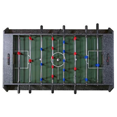 Игровой стол Трансформер Vortex 3 в 1 Фото
