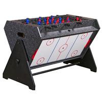 """Игровой стол """"Трансформер"""" Vortex 3 в 1"""