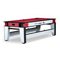"""Игровой стол """"Трансформер"""" Atomic 2 в 1"""