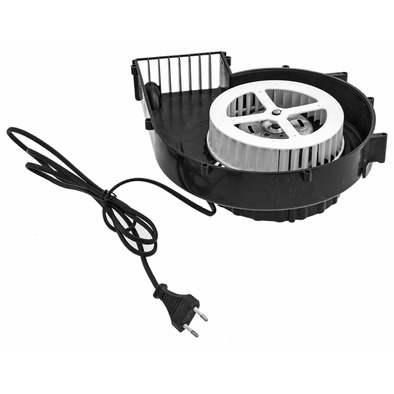 Вентилятор для аэрохоккея Atomic AH800