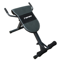 Гиперэкстензия OPTIFIT Catera SX55