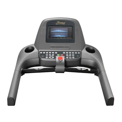 Беговая дорожка Bronze Gym T900 Pro TFT Фото