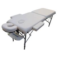 Массажный стол OPTIFIT Royal MT45