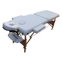Массажный стол OPTIFIT Belleza MT25