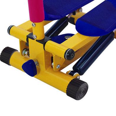 Мини-степпер детский DFC VT-2200 Фото
