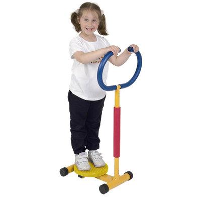 Мини-твистер детский тренажер DFC VT-2100