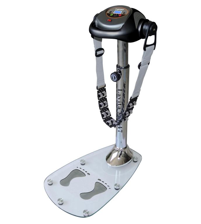 Вибромассажеры Для Похудения Спб. Как использовать вибромассажер для эффективного похудения
