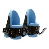 Ботинки гравитационные Oxygen G-Shoes