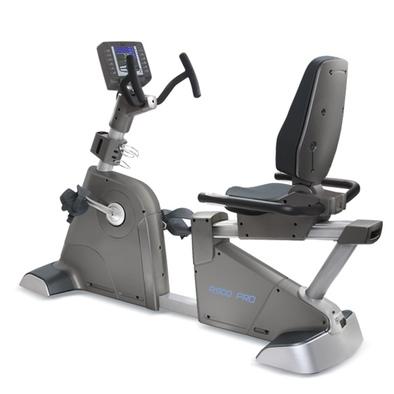 Велоэргометр Bronze Gym R901 Pro Фото