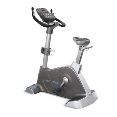 Велоэргометр Bronze Gym U901 Pro Фото