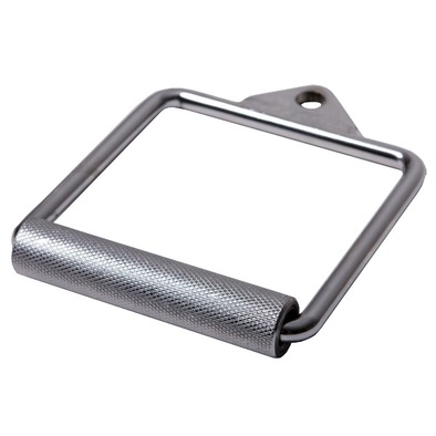 Рукоятка для тяги закрытая FT-MB-SHWG