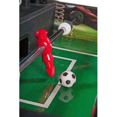 Настольный футбол (кикер) Magic Фото