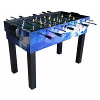 Многофункциональный игровой стол 12 в 1 Universe