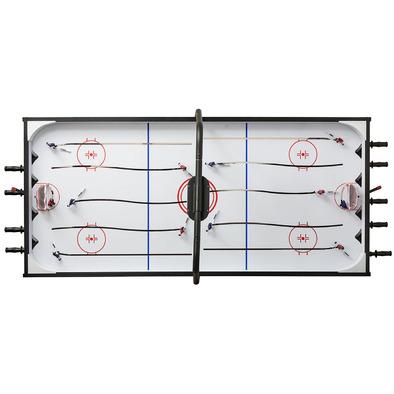 Игровой стол Хоккей Edmonton 6ft Фото