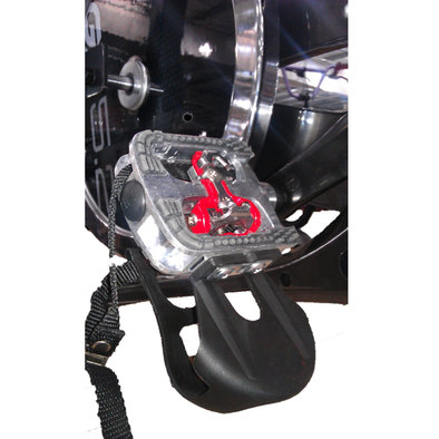 Велотренажер NordicTrack GX5.2