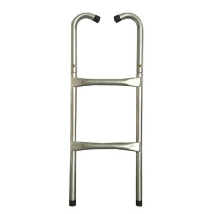Лестница для батутов DFC Trampoline Fitness 6-10 ft