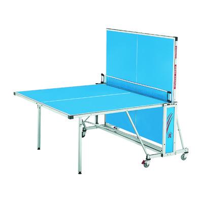 Теннисный стол всепогодный Giant Dragon Sunny 1000 синий