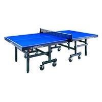 Профессиональный теннисный стол Giant Dragon K2005 синий