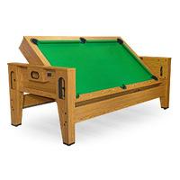 """Игровой стол """"Трансформер"""" Dynamic Billard Twister 3 в 1"""