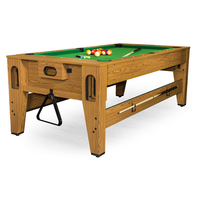 Игровой стол Трансформер Dynamic Billard Twister 3 в 1 Фото