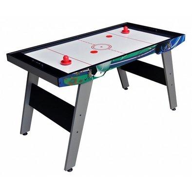 Многофункциональный игровой стол 6 в 1 Heat