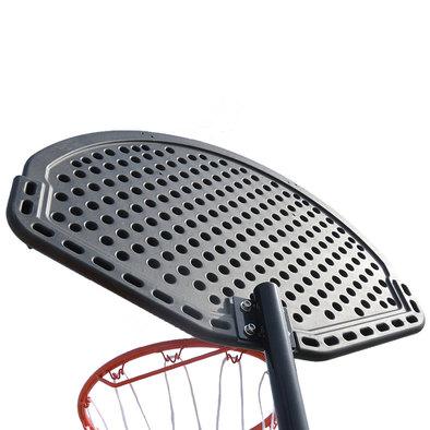 Мобильная баскетбольная стойка для детей DFC KIDS3 Фото