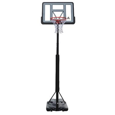Мобильная баскетбольная стойка 44 DFC STAND44PVC3