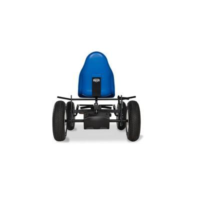 Веломобиль BERG Basic Blue BFR Фото