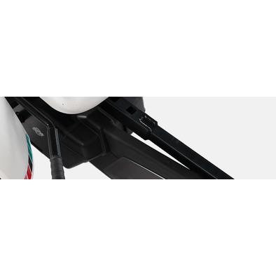 Веломобиль BERG Race BFR Фото
