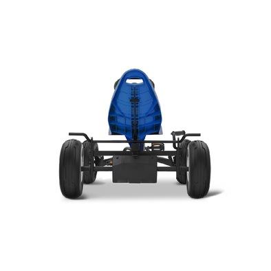 Веломобиль BERG Compact Sport BFR Фото