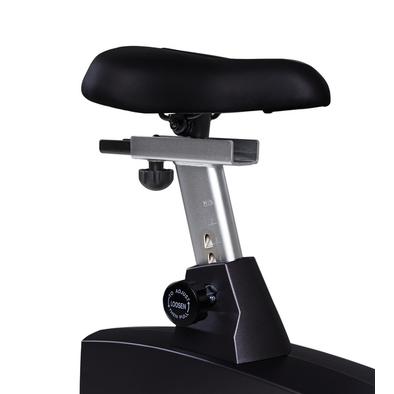 Велотренажер Spirit Fitness CU800ENT Фото