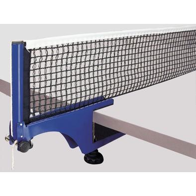 Сетка с креплением для настольного тенниса Giant Dragon 9819F Фото