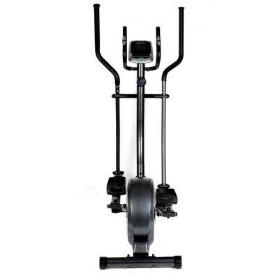 Эллиптический тренажер Diamond Fitness Smart Cross Фото