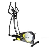 Эллиптический тренажер Diamond Fitness Smart Cross