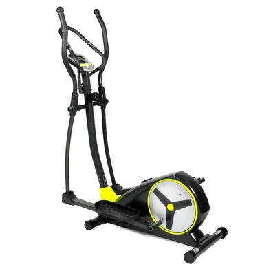Эллиптический тренажер Diamond Fitness X-Circle Cross Фото