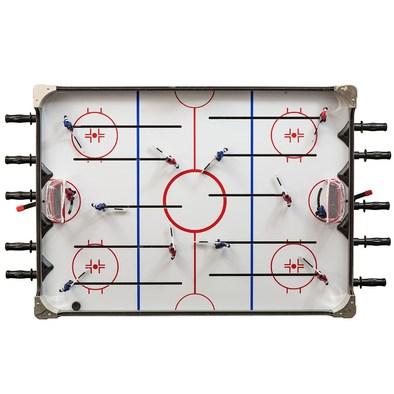 Настольная игра Хоккей Alaska