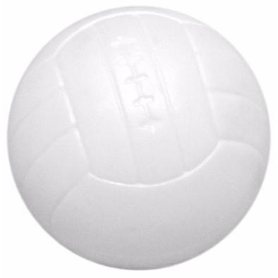 Мяч для настольного футбола Manchester, Standard Фото